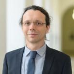 Dirk Ifenthaler