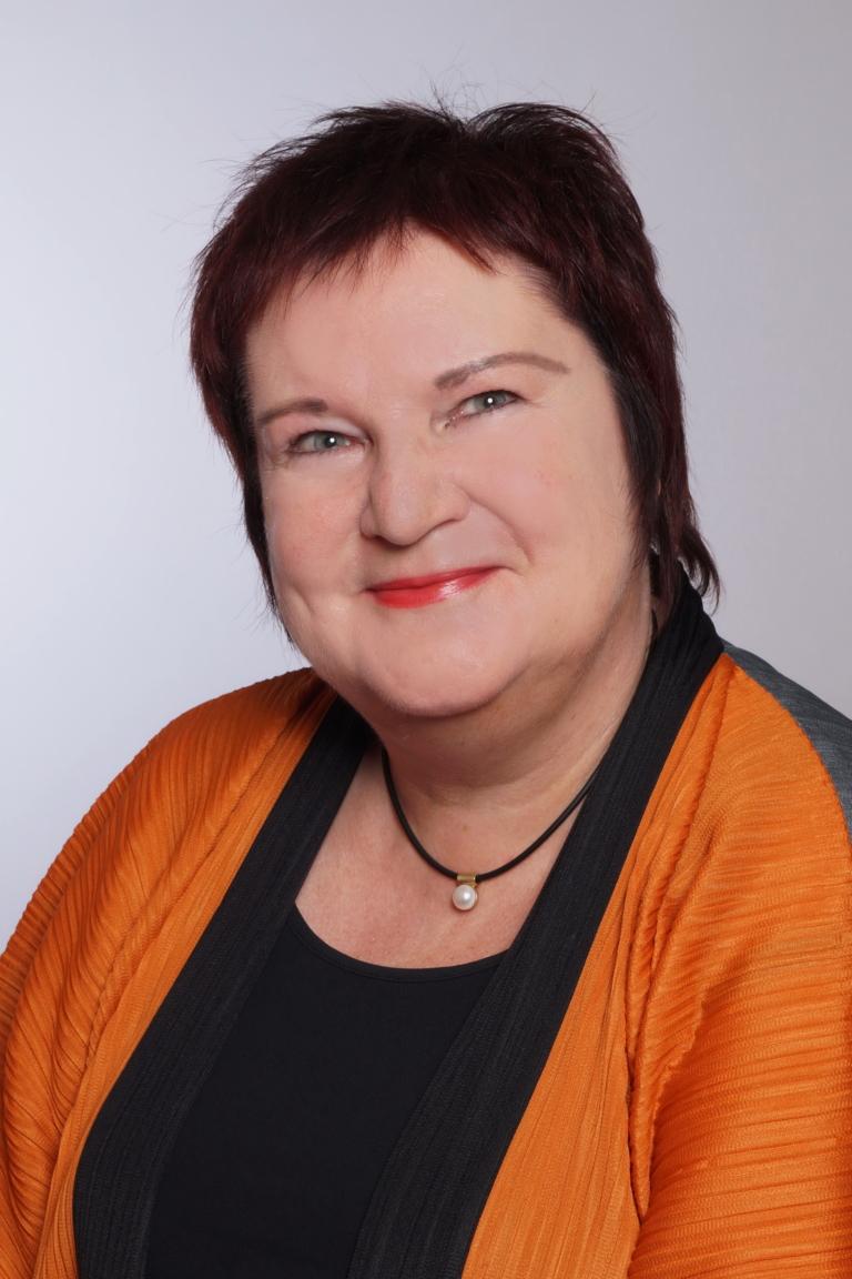 Karin Vey